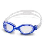 Wide range of swimming accessories from VIEW at Hazell's Water World - Diver Supply Barbados